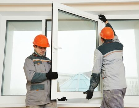 Vinyl-Windows-vs.-Aluminum-Windows